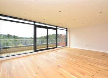 Plot 26 Horsforth Mill, Low Lane, Horsforth, Leeds LS18