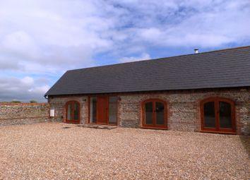 Thumbnail 1 bed property to rent in Sack Lane, Bognor Regis
