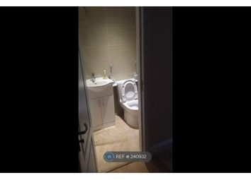 Thumbnail 1 bed flat to rent in Chatsworth Crescent, Hounslow