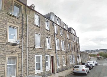Thumbnail 1 bed flat for sale in 5, Laidlaw Terrace, Flat 1, Hawick Scottish Borders TD99Qx