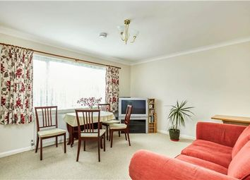 Thumbnail 3 bedroom semi-detached house for sale in Hyde Crescent, London