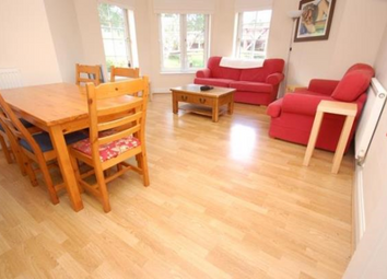 Thumbnail 2 bedroom flat to rent in Powderhall Brae, Edinburgh EH7,