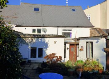 Thumbnail 5 bed town house for sale in The Stenders, Mitcheldean