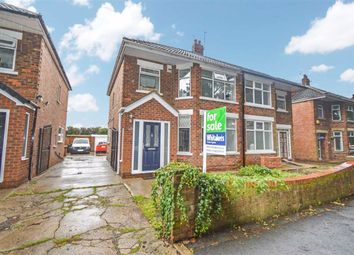 3 bed semi-detached house for sale in Ings Road, Hull HU7