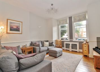 Thumbnail 2 bed flat for sale in 21 Vancouver Road, Forest Hill