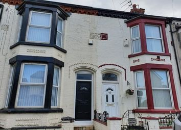 3 bed property to rent in Miranda Road, Bootle L20