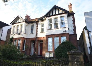 Southend-On-Sea, ., Essex SS2. 2 bed flat for sale