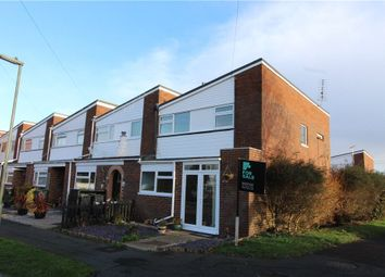 Thumbnail 3 bed property for sale in Mabey Close, Gosport