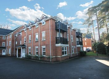 Thumbnail 1 bed flat for sale in Worth Park Avenue, Crawley, West Sussex.