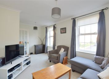 2 bed maisonette to rent in Fulthorp Road, London SE3
