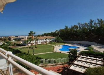 Thumbnail 3 bed property for sale in 29650 Mijas, Málaga, Spain