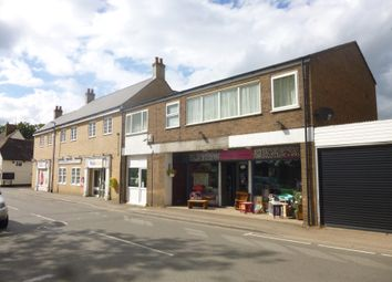Thumbnail Retail premises to let in 18 High Street, Fenstanton, Cambridgeshire
