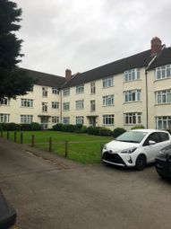 Thumbnail 1 bed flat to rent in Buckingham Court, Hendon