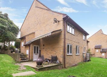 Thumbnail 2 bed property for sale in Horizon Close, Tunbridge Wells