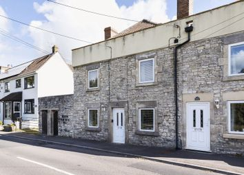 Thumbnail 3 bed semi-detached house to rent in Bloomfield Road, Timsbury, Bath
