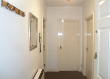 Thumbnail 2 bedroom flat to rent in Springfield Court, Forsythia Close