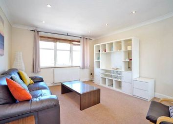 Thumbnail 2 bedroom flat to rent in 255C Rosemount Place, Aberdeen