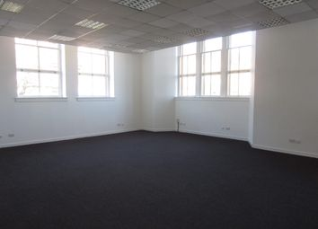 Thumbnail Office to let in Unit 1 1346 Shettleston Road, Glasgow