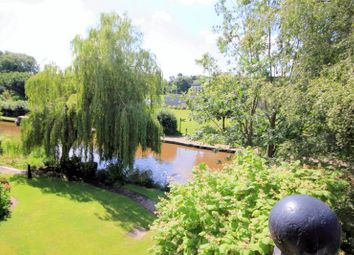 Thumbnail 1 bed flat for sale in Stafford Street, Stone