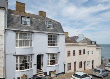Property for Sale in East Street, Herne Bay CT6 - Buy Properties in ...