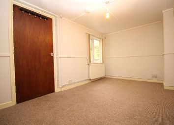 Thumbnail Studio to rent in Coronation Road, Southville, Bristol