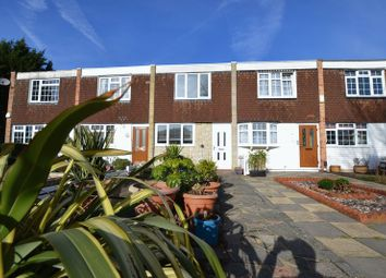 Thumbnail 2 bed terraced house for sale in Breckonmead, Bromley