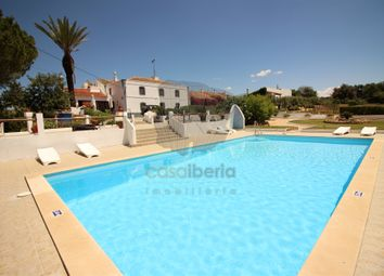 Thumbnail 12 bed farmhouse for sale in 8200 Guia, Portugal