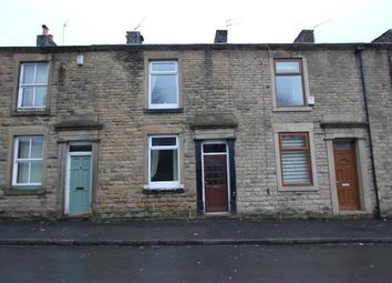 Thumbnail 2 bed terraced house for sale in Counthill Road, Watersheddings, Oldham