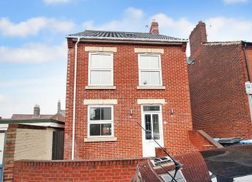 Thumbnail 3 bed property for sale in Northcote Road, Norwich
