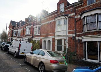 Thumbnail 1 bed flat to rent in Meadow Hill Road, Tunbridge Wells, Kent