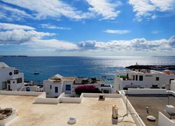 Thumbnail 2 bed apartment for sale in Playa Blanca, Playa Blanca, Lanzarote, Canary Islands, Spain
