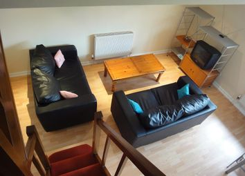 Thumbnail 3 bedroom flat to rent in Bramwell Court, Sheffield