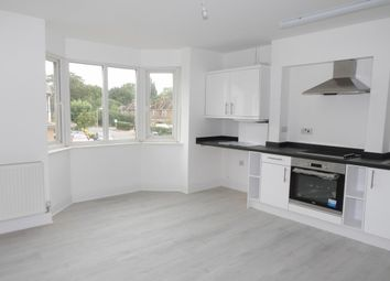 1 bed maisonette to rent in Coval Lane, Chelmsford CM1
