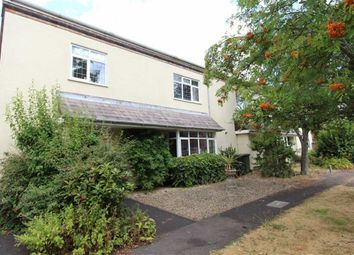 Thumbnail 2 bed end terrace house for sale in Gulistan Road, Leamington Spa