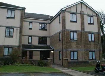 Thumbnail 1 bedroom flat to rent in Royal Court, Royal Avenue, Onchan