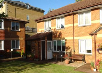 Thumbnail 1 bed property for sale in Beck Court, Beck Lane, Beckenham