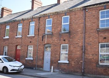 Thumbnail 2 bed terraced house for sale in 32 Magdalene Street, Drogheda, Co Louth, Drogheda, Louth