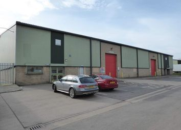 Thumbnail Retail premises for sale in Mickleton Road, Riverside Park Industrial Estate, Middlesbrough