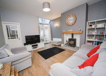 3 bed terraced house for sale in Avondale Road, Darwen BB3