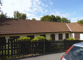 Thumbnail Property for sale in Military Road, Dover