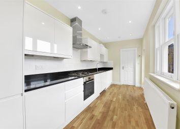 Thumbnail Flat to rent in King Street, Twickenham