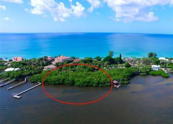 Thumbnail Land for sale in 2555 Casey Key Rd, Nokomis, Florida, 34275, United States Of America