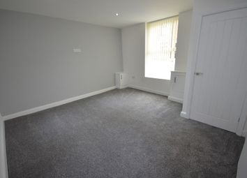 Thumbnail 3 bed terraced house for sale in Gillibrand Street, Darwen