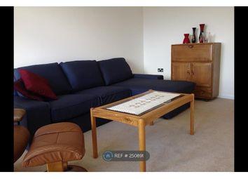 Thumbnail 3 bed flat to rent in City Park Way, Edinburgh