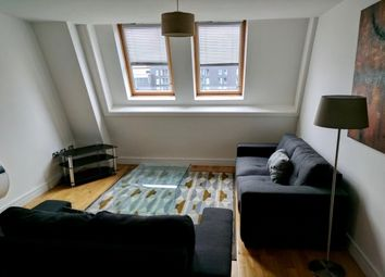 1 bed flat to rent in Millington House, Northern Quarter M1