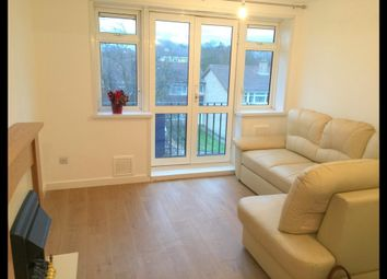 Thumbnail 2 bed flat to rent in Hoskins Close, Hayes