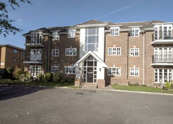 Thumbnail 2 bed flat to rent in Rydens Road, Walton-On-Thames