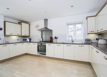 5 bed detached house for sale in Orchard Grove, Newton Abbot TQ12