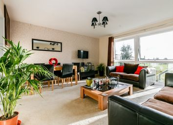 Thumbnail 2 bed maisonette for sale in Menlo Gardens, London, London