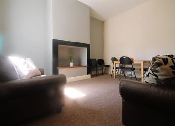 Thumbnail 5 bed terraced house to rent in Brandon Grove, Sandyford, Newcastle Upon Tyne